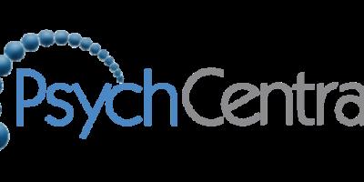 PsychCentral