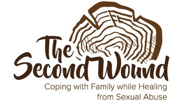 The Second Wound