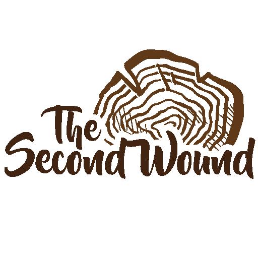 secondwound.com