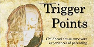 Trigger Points Anthology